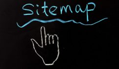 Sitemaps Best Practices Including Large Web Sites