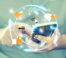 How Social Media Automation Can Save You Time and Money