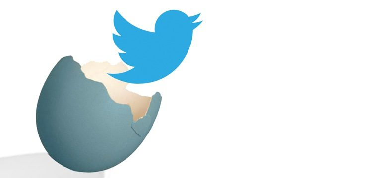 Twitter Opens Up Its Analytics Dashboard To All Users