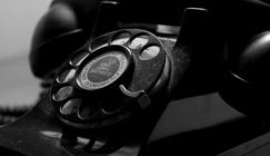 Track Ad Clicks That Lead To Phone Calls With AdWords' Website Call Conversions