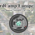 wordcamp-sofia-2014