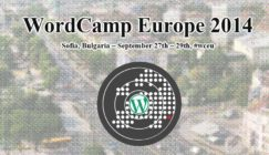 WordCamp EU 2014: A Conference for Marketers?