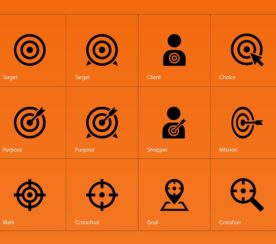 The Pros and Cons of Retargeting in 2015