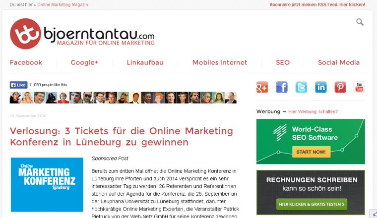 2014-09-10 09_54_11-bjoerntantau.com _ Magazin für Web, Tech, Mobile und Marketing
