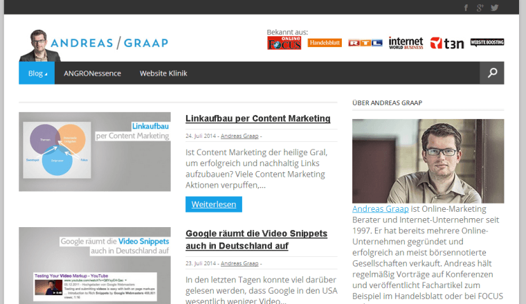 2014-09-10 09_56_00-ANGRON - Online Marketing Blog von Andreas GraapANGRON