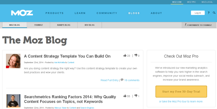 2014-09-23 16_58_19-Moz Blog - SEO and Inbound Marketing Blog - Moz
