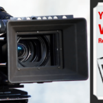 Header Image Full Guide To Creating Your First Video Remarketing Campaign In 3 Easy Steps
