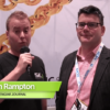 How to Get Better PR For Your Brand: An Interview with Mel Carson