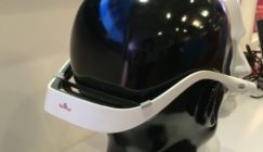 Baidu Reveals Baidu Eye: Its Version of Google Glass #Wearables