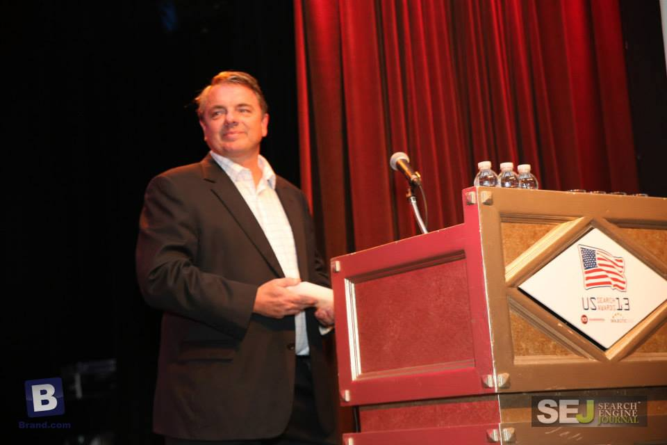 2014 US Search Awards at #Pubcon: Why I can't wait.