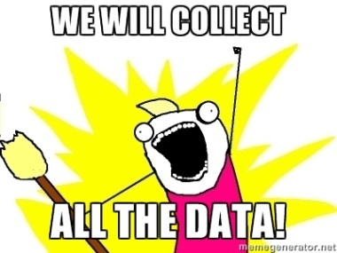 collectallthedata