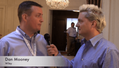 Managing Enterprise SEO: An Interview with Dan Mooney