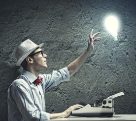 The Death of Google Authorship: Why Being an Author Isn鈥檛 Dead