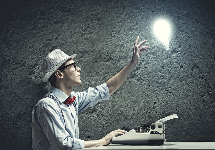 The Death of Google Authorship: Why Being an Author Isn't Dead