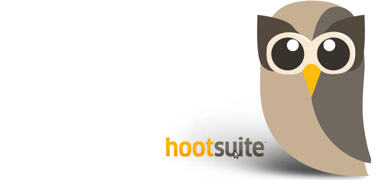 Hootsuite Raises $60 Million In New Funding, Acquires Zeetl To Integrate Voice Technology