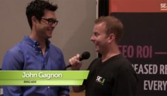 john gagnon interview