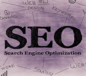 7 Tips to Protect Your Site From Negative SEO