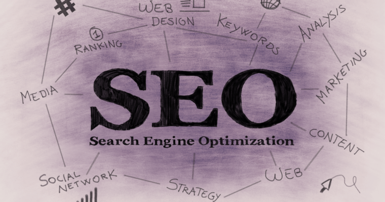 The Top 7 Ways to Defend Against Negative SEO