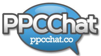 ppcchat