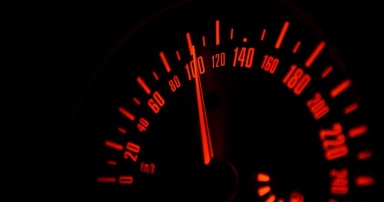 6 Free Plugins to Speed Up Your WordPress Site