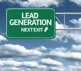 10 Ways to Improve Your Lead Quality from Search Engine Marketing Without a CRM