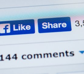 Facebook Releases New Feature for Page Managers