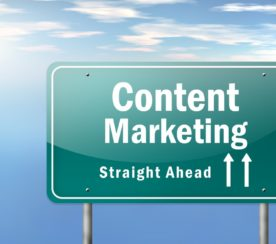 3 Content Marketing 'Best Practices' that Small Businesses Should Ignore