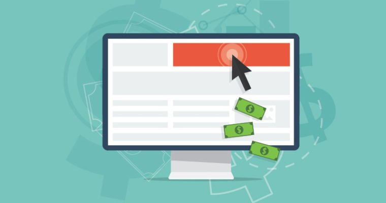 Paid Search 101: The Ultimate Beginner's Guide to #PPC Landing Pages