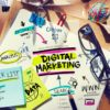 Agency 101: How to Build a Perfect Digital #Marketing Team