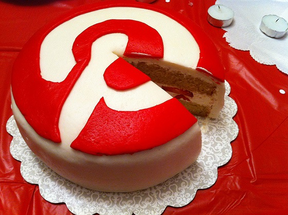 How Successful Marketers Use Pinterest to Drive Conversions (And How You Can Too)