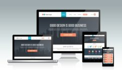 How to Track The Impact of Your Website Redesign