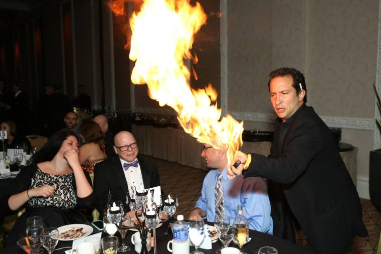 illusionist us search awards 2014