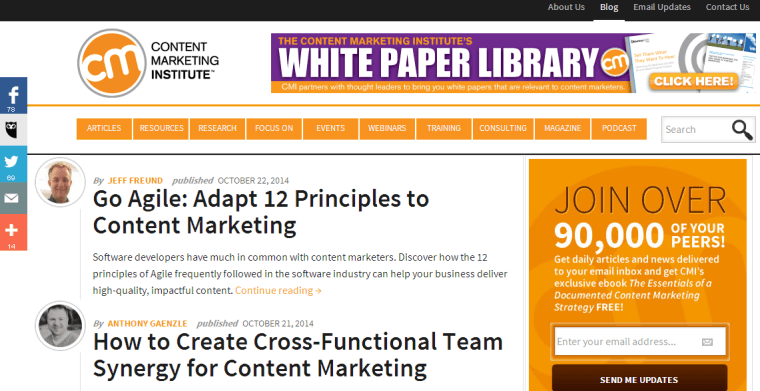 2014-10-22 18_10_19-Content Marketing Institute Blog _ Content Strategy _ How-To Advice _ B2B _ B2C
