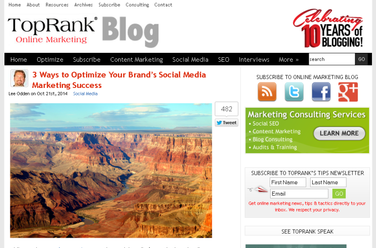 2014-10-22 18_18_08-Online Marketing Blog - TopRank®