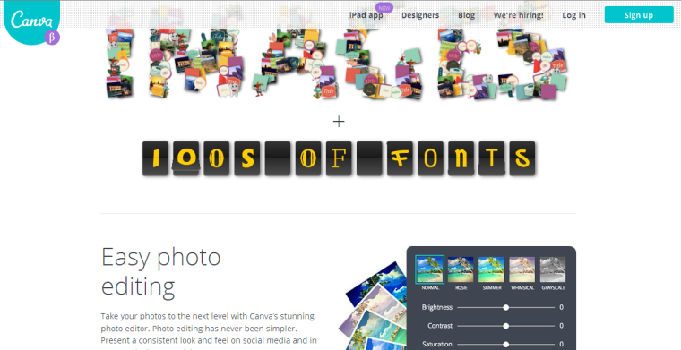 8 Apps You Need To Make Better Pictures on Pinterest