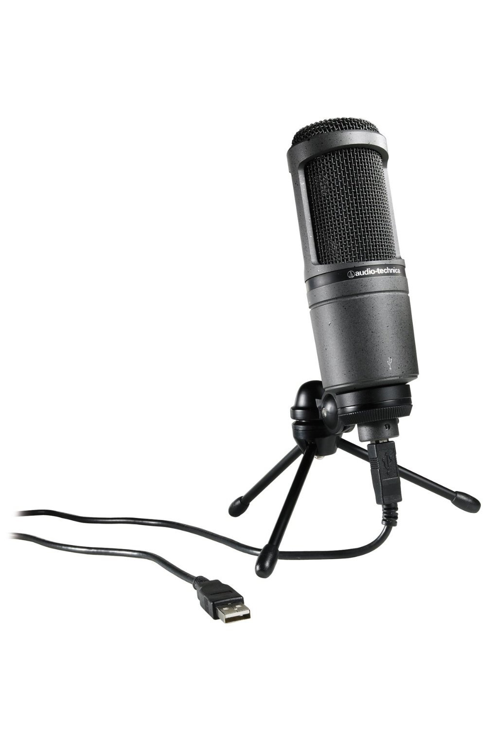 the 10 best podcasting microphones search engine journal. Black Bedroom Furniture Sets. Home Design Ideas
