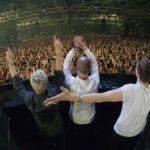Above_&_Beyond_at_Trance_Energy_2010