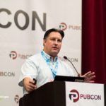 Earn With Useful #Marketing, How To Build Google-Safe Links, and More From #Pubcon 2014