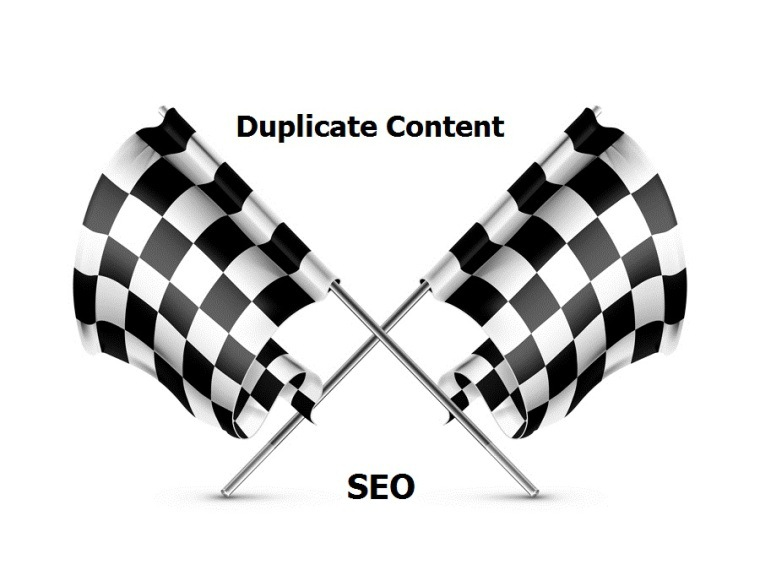 Thin or Duplicate Content: Not a Safe Bet for E-Commerce SEO