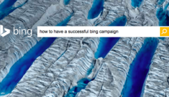 PPC 101: How to Have A Successful Yahoo & Bing Campaign