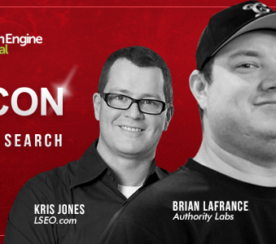 How To Rank Well In Local Search: 3 Leading Experts Weigh In
