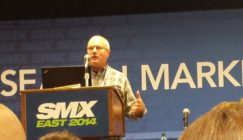 SMX East Recap: Avoid Content Marketing Chaos