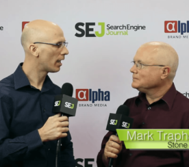 What Google Learned From The Authorship Project: An Interview With Mark Traphagen