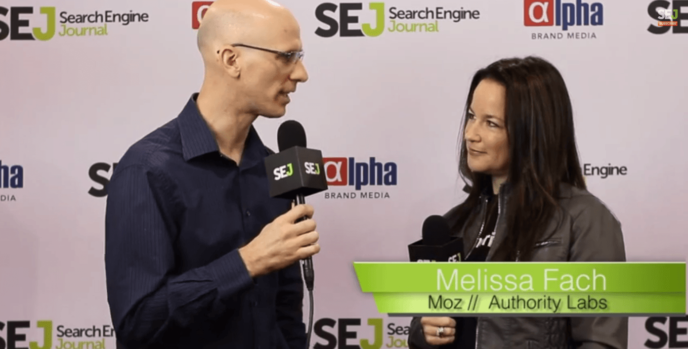 What To Do When Things Go Wrong On Social Media: An Interview With Melissa Fach