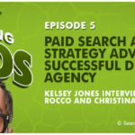 marketing nerds adwords podcast