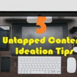 content-ideation-tips