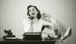 Why Content Marketing Will Never Go Out of Style