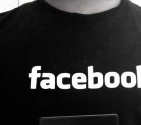 Facebook Considering Hosting Linked Content Rather Than Directing Users To Other Sites