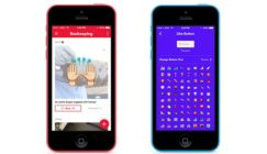 Facebook Embraces Anonymity With The Launch Of New 'Rooms' iOS App
