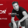 Tracking User Behavior Leads To Better Conversions: Interview With Two Leading Experts